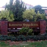 barringtnmiddleschool.jpeg