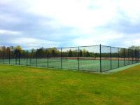 Tennis_Courts_02.JPG