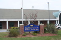 Barrington_High_School_Rhode_Island_Sign.JPG